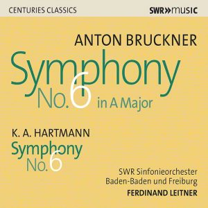 VI. Symphonie, SWR Classic